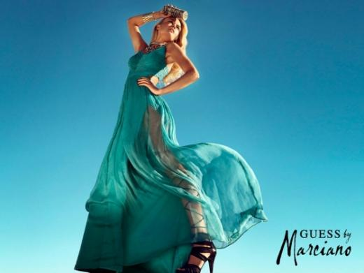 guess_by_marciano_spring_2012_campaign_14_thumb.jpg