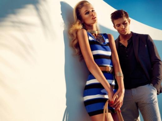 guess_by_marciano_spring_2012_campaign_15_thumb.jpg