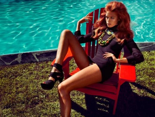 guess_by_marciano_spring_2012_campaign_2_thumb.jpg
