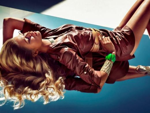 guess_by_marciano_spring_2012_campaign_3_thumb.jpg