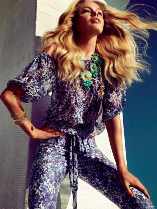 guess_by_marciano_spring_2012_campaign_6_thumb.jpg