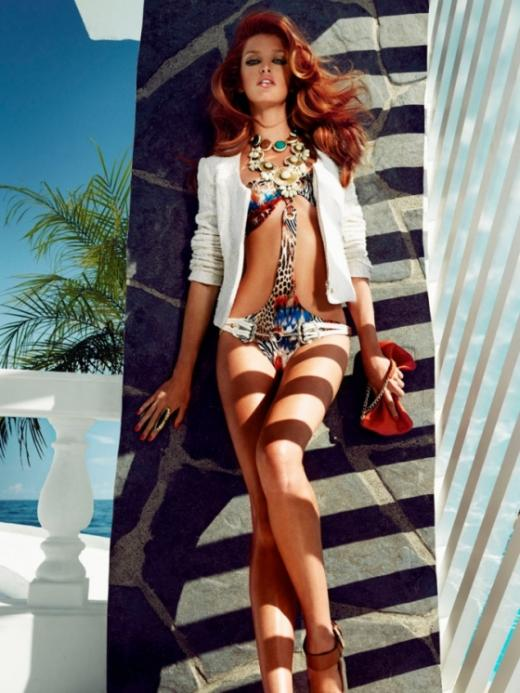 guess_by_marciano_spring_2012_campaign_7_thumb.jpg