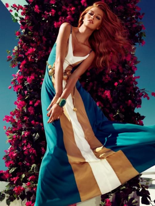 guess_by_marciano_spring_2012_campaign_9_thumb.jpg