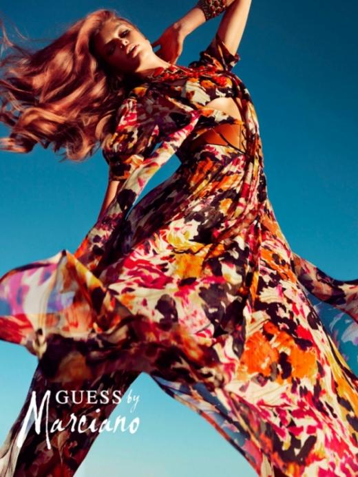 guess_by_marciano_spring_2012_campaign_tumb_thumb.jpg