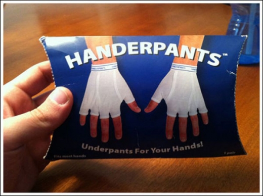 handerpants_fingerless_underwear_640_19.jpg