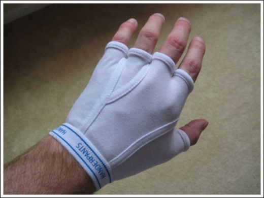 handerpants_fingerless_underwear_640_23.jpg