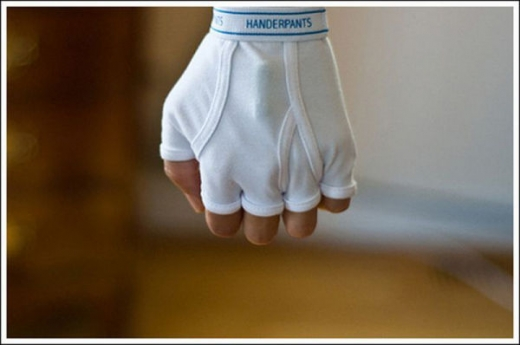 handerpants_fingerless_underwear_640_24.jpg