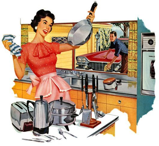 happy-housewife.jpg