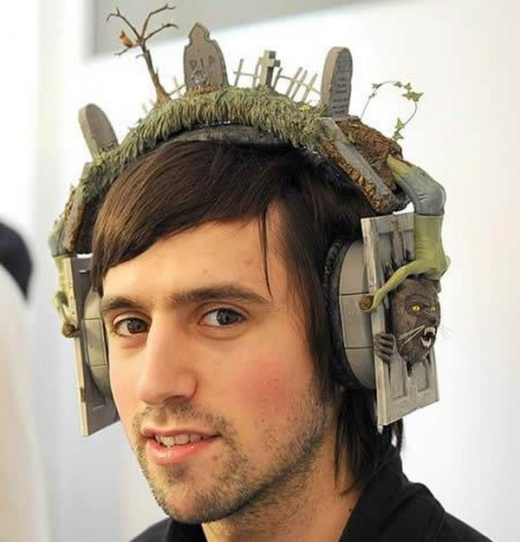 headphones-designs-01.jpg