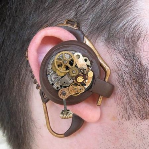 headphones-designs-05.jpg