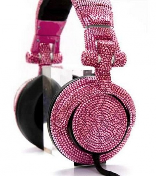headphones-designs-07.jpg