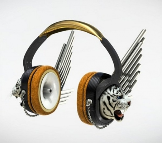 headphones-designs-10.jpg
