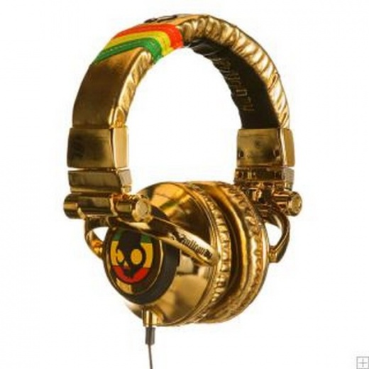 headphones-designs-11.jpg