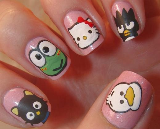 hello_kitty_nails.jpg