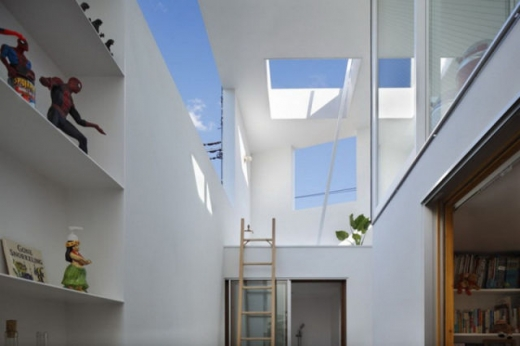 inside_out_home_640_19.jpg