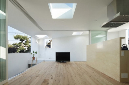 inside_out_home_640_26.jpg