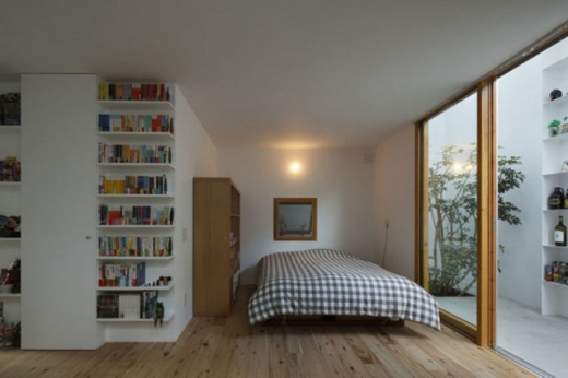 inside_out_home_640_31.jpg