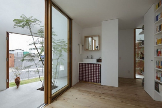 inside_out_home_640_32.jpg
