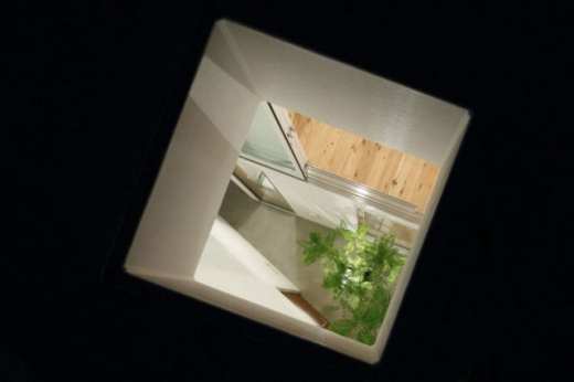 inside_out_home_640_43.jpg