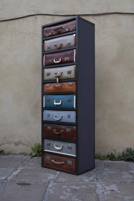 james-plumb-suitcase-chests-2b.jpg