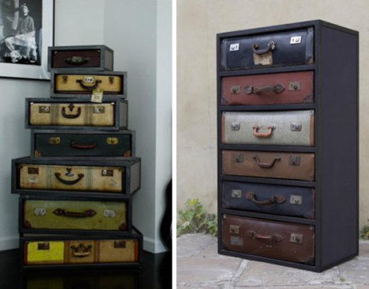 james-plumb-suitcase-chests-4.jpg