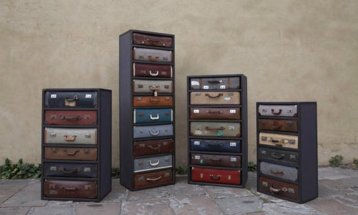 james-plumb-suitcase-chests.jpg