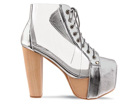 jeffrey-campbell-shoes-cleata-silver-clear-0106041.jpg