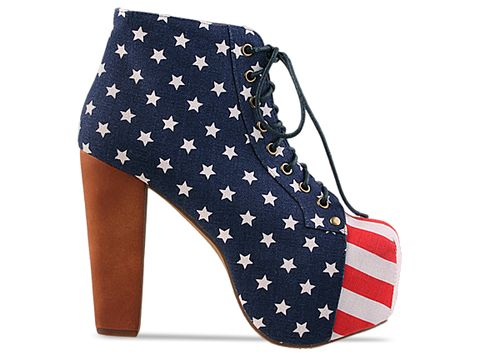 jeffrey-campbell-shoes-lita-stars-and-stripes-0106041.jpg