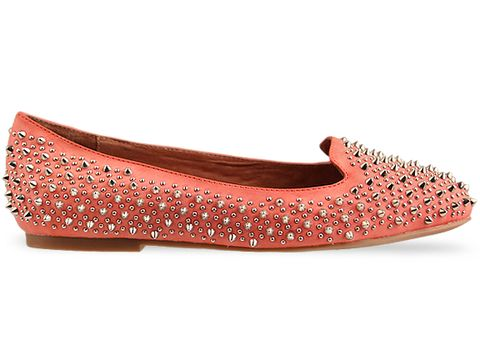 jeffrey-campbell-shoes-martini-spike-coral-0106041.jpg