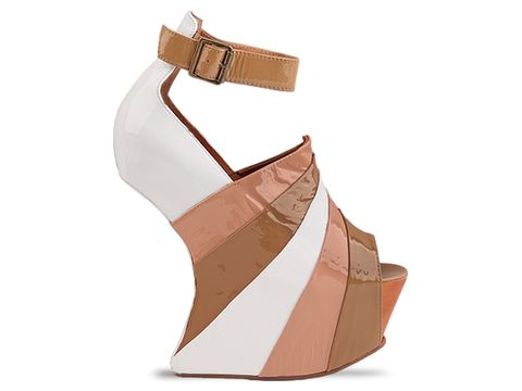 jeffrey-campbell-shoes-rockstar-nude-white-dark-taupe-patent-0106041.jpg