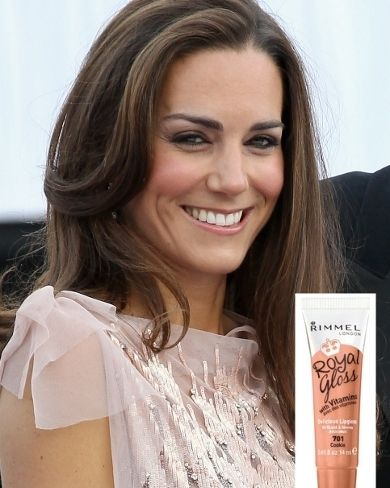 kate_middleton.jpg