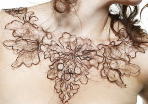 kerry-howley-hair-necklaces-550x388.jpg