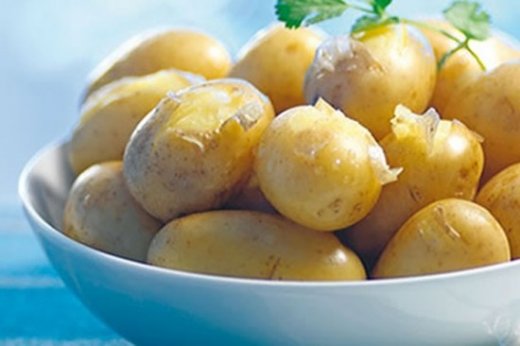 la-bonnotte-potatoes-550x366.jpg