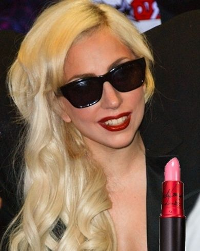 lady_gaga_makeup_.jpg
