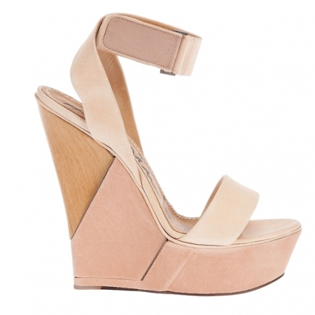 lanvin_wedge_spring_2011_thumb.jpg