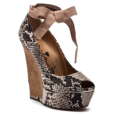 lanvin_wedges_2011_thumb.jpg