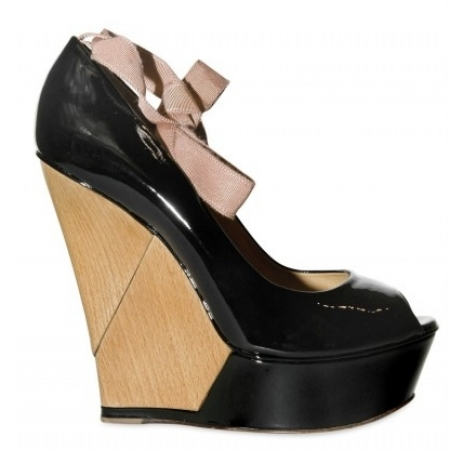 lanvin_wedges_3_thumb.jpg