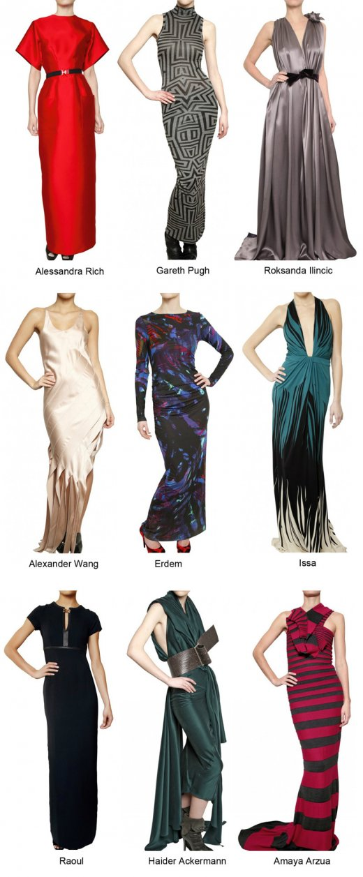 longdresses_05.jpg