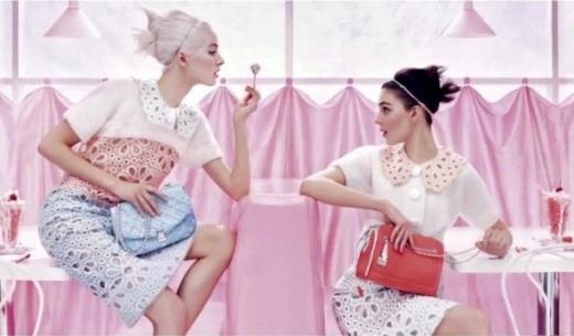 louisvuittoncandysweetss2012campaignfullbecomegorgeous_1_thumb.jpg
