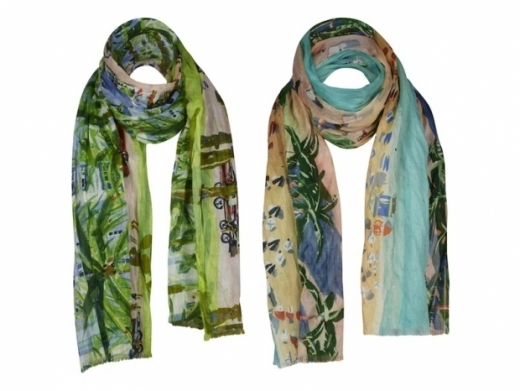 louisvuittonresort2011scarves_thumb.jpg