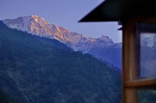 luxurious_vacation_in_the_himalayas_640_05.jpg