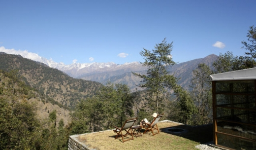 luxurious_vacation_in_the_himalayas_640_09.jpg
