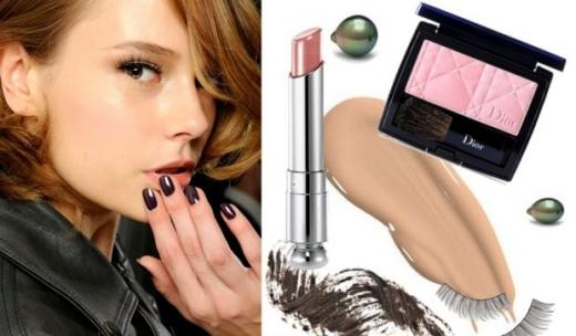 makeup_couture_dior_2012_spring_thumb.jpg