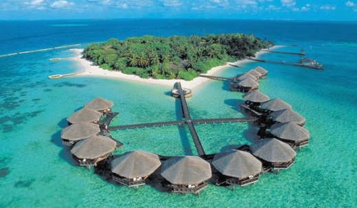 maldives-12.jpg