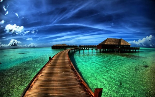 maldives-13.jpg