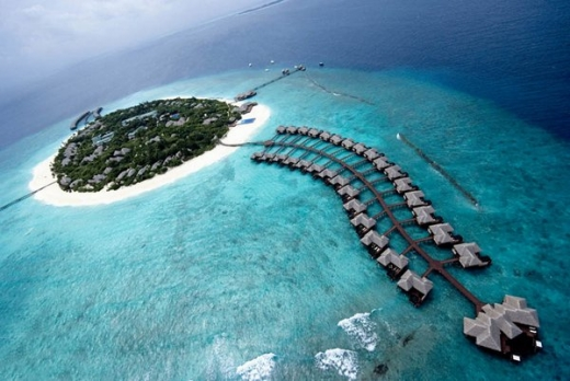 maldives-16.jpg