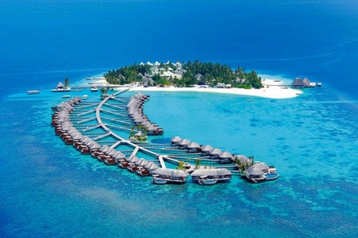 maldives-19.jpg