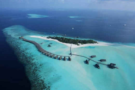 maldives-23.jpg