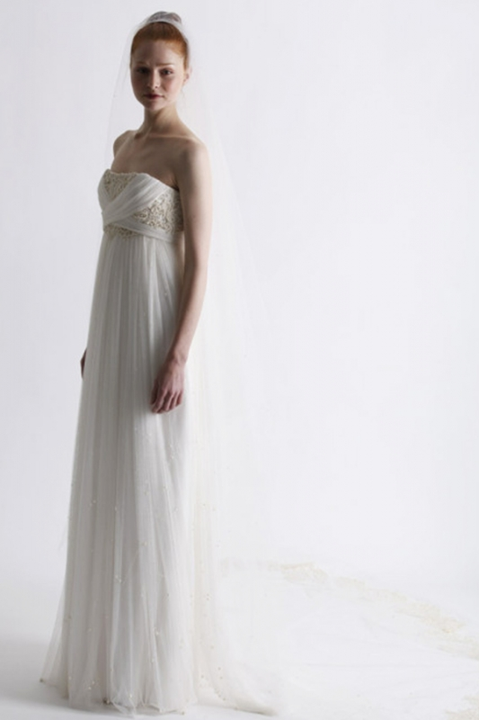 marchesaspring2011weddingcollection25101020.jpg