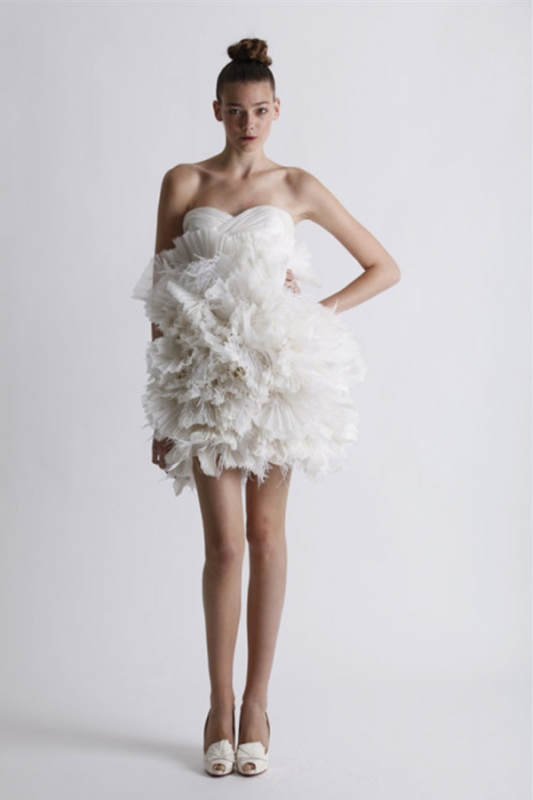 marchesaspring2011weddingcollection2510107.jpg